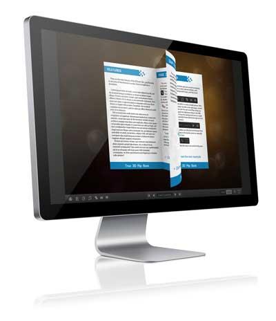 digital-catalog