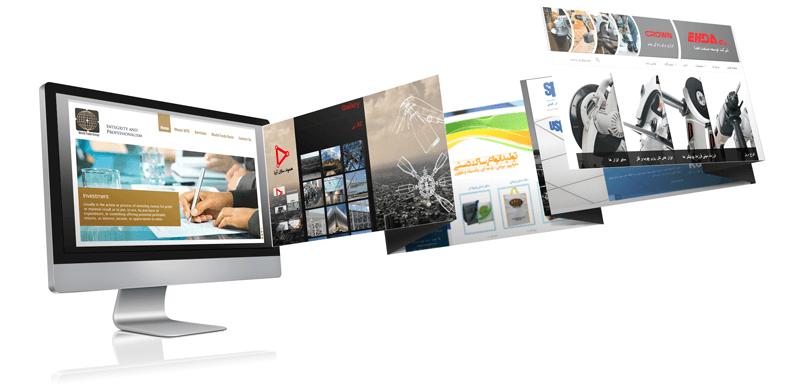 web-showcase(1)
