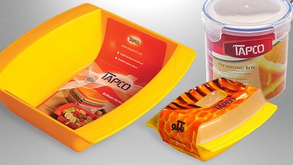 Packaging Design -  -