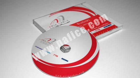 طراحی گرافیکی و چاپ کارت ویزیت شرکت توان پیشتاز -  -