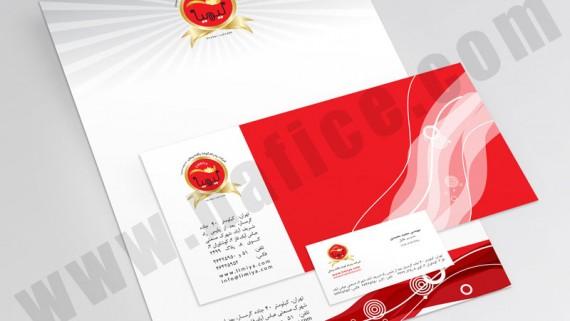 طراحی و عکاسی بسته بندی ظروف شرکت تاپکو -  -