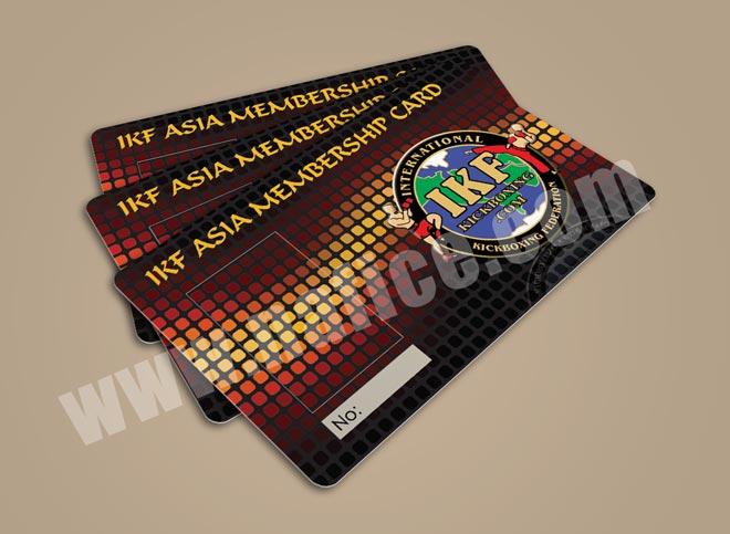 ikf-id-card