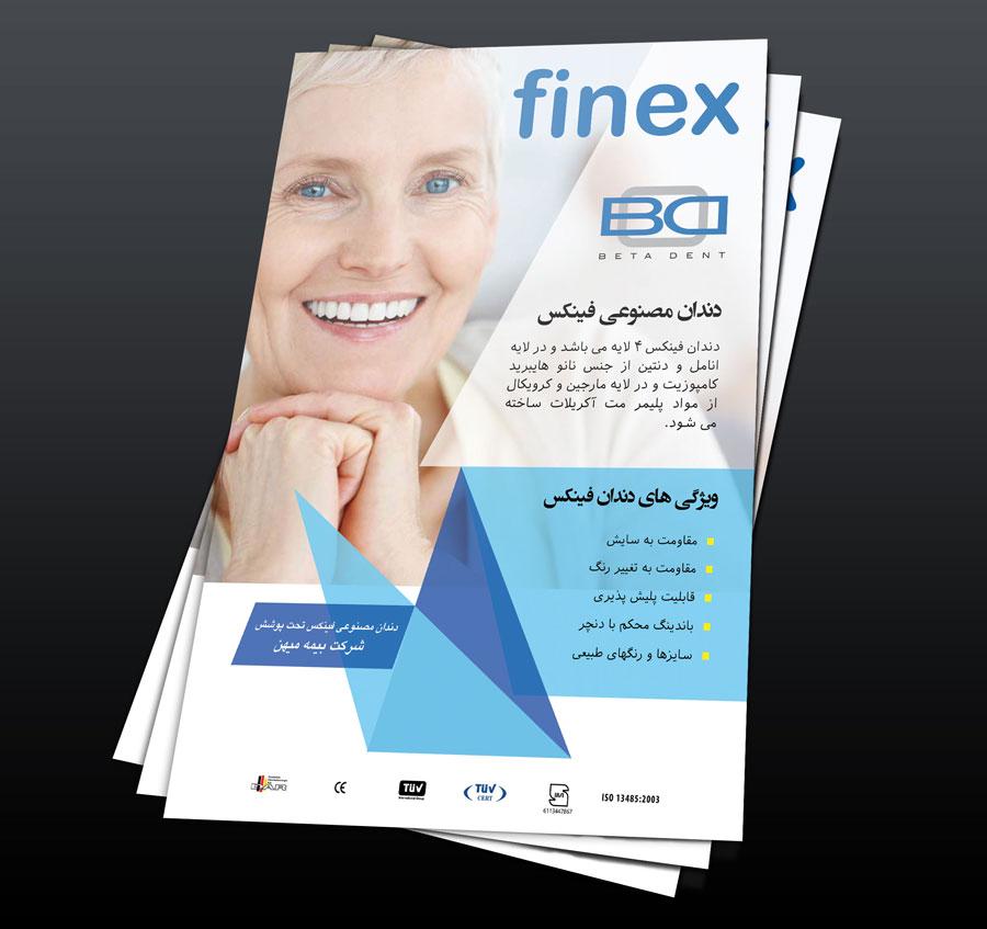 betadent-magazine-ad2