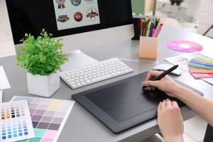 ۲۰ حرفی که نباید به طراح گرافیک گفت، ولی احتمالا میگویید - articles - گرافیست, طراحی گرافیک, طراح گرافیک