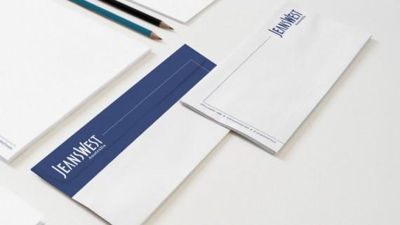طراحی و چاپ استند نمایشگاهی شرکت آسا سرمایه -  -