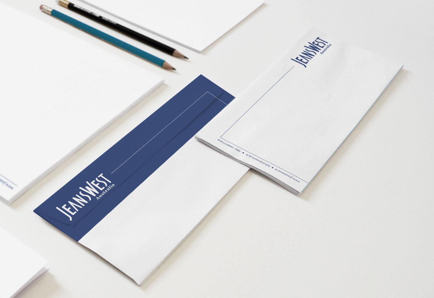 jw-envelope