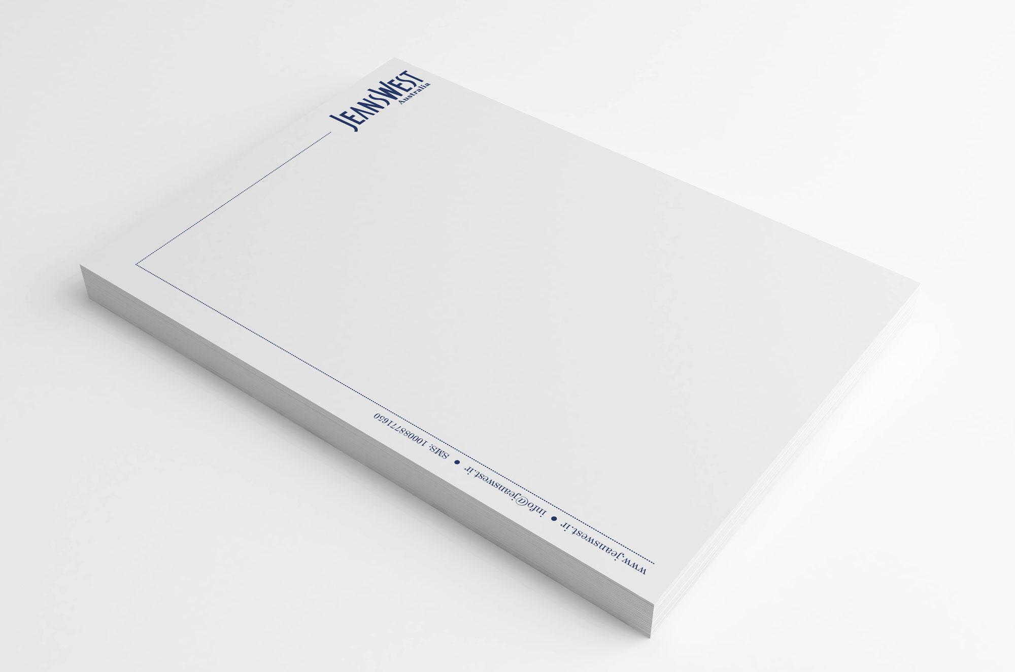 jw-letterhead