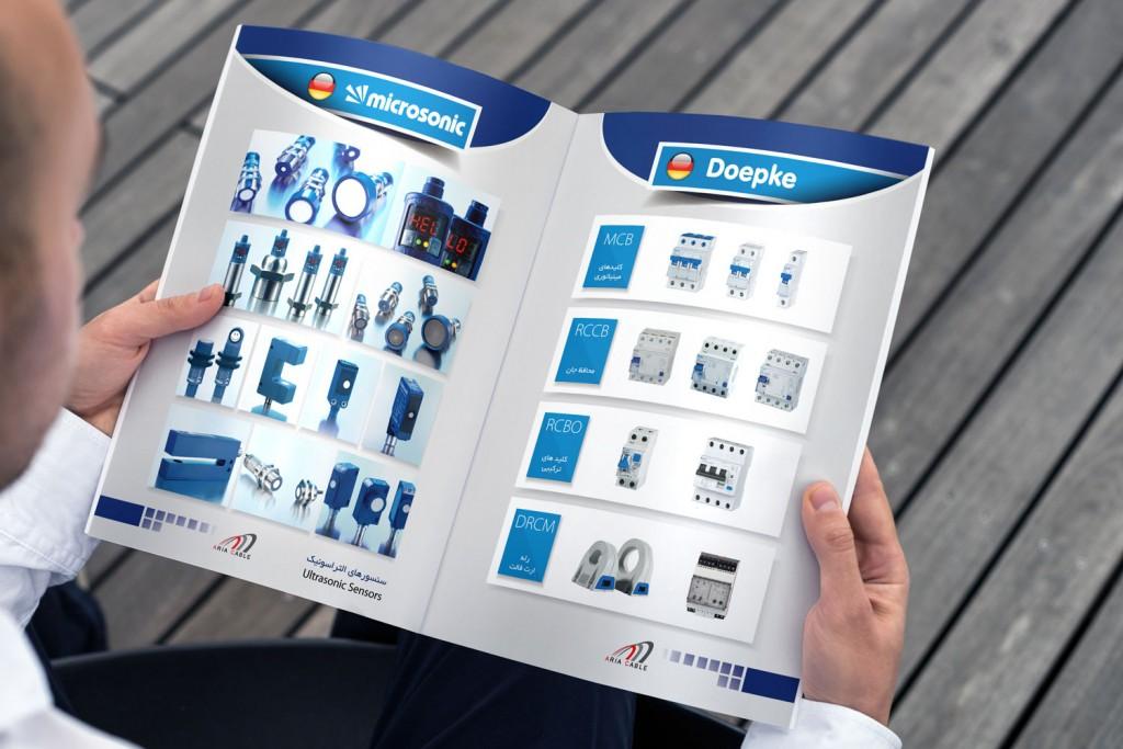 10_brochure-mockup