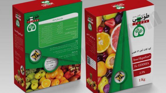 چاپ و طراحی جعبه بسته بندی سرویس لوازم پلاستیکی جهیزیه عروس تاپکو2 -  -