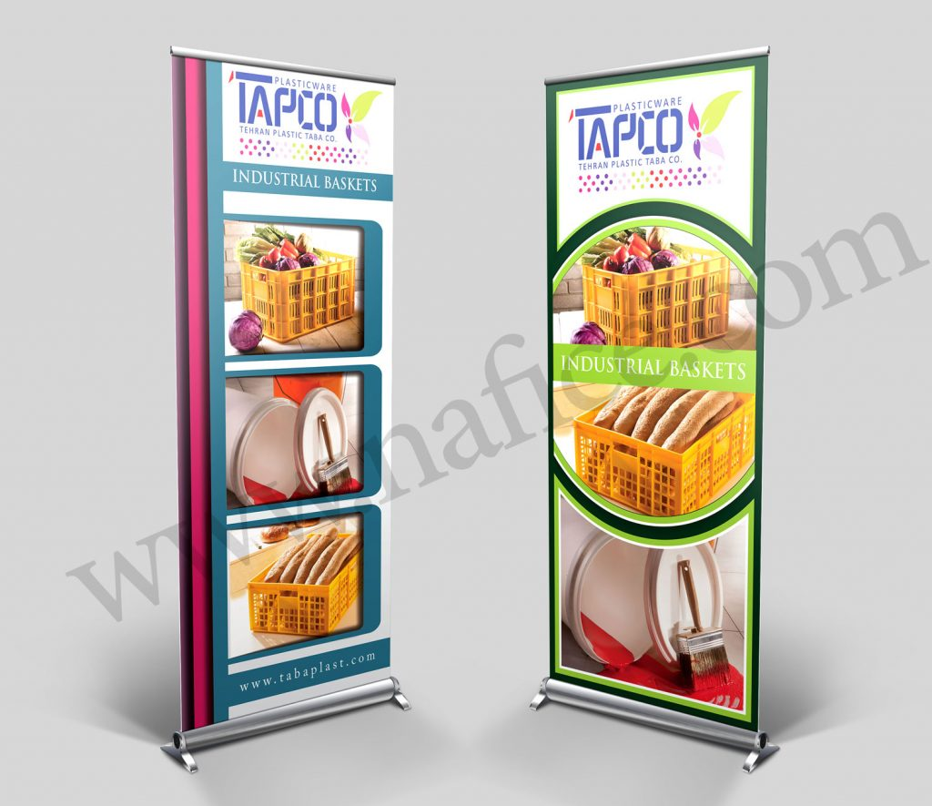 stand-topco