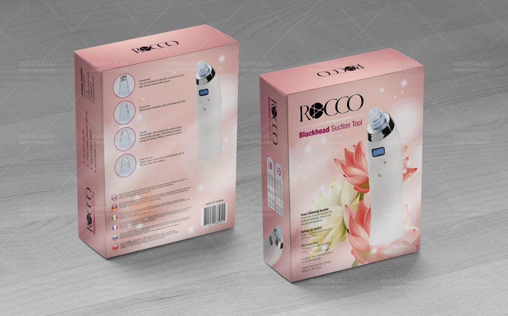 rocco-box