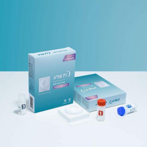 جعبههای دارویی و پزشکی
