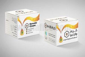 محصولات آرایشی و بهداشتی 16
