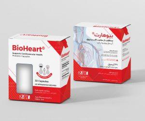 جعبههای دارویی و پزشکی 14