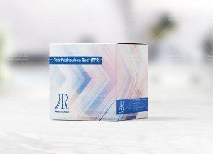 جعبههای دارویی و پزشکی 10