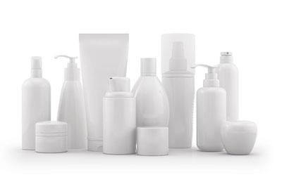 محصولات آرایشی و بهداشتی 1