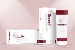 محصولات آرایشی و بهداشتی 5