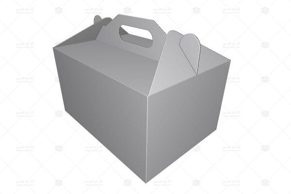 bhsl1-box-carrying-handle