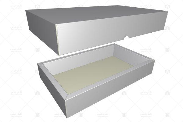 tlb1-buffer-tray-lid
